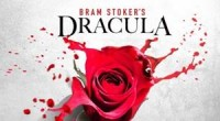Billed as a multi-sensory experience to shock and scare, Bram Stoker's Dracula didn't disappoint. Both the first and second act started with a bang, quite literally, and no actual warning. […]
