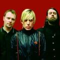 A-band-2005