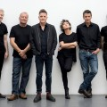 Deacon Blue 2018 sm