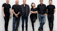 #DeaconBlue Deacon Blue, in my memory were a slightly rebellious Glaswegian commercial rock band Commercial in the fact they gave us some brilliant, memorable hits, plus you'd see […]