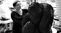Vast Feathered Sculptures Inhabit Gallery for First Career Retrospective for Royal Academy Winner Dichotomy: The Harley Gallery: 20 October 2018 – 2 January 2019   Winner of the Royal […]