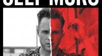 OLLY MURS IS BACK! NEW ALBUM 'YOU KNOW I KNOW' OUT 9 NOVEMBER  UK ARENA TOUR ANNOUNCED FOR 2019  Following the release of his swaggering new single […]