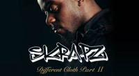 Share this content....  SKRAPZ ANNOUNCES DIFFERENT CLOTH PART II TOUR INCLUDING LONDON O2 KENTISH TOWN FORUM ON TUESDAY 27TH NOVEMBER TICKETS ON SALE FRIDAY 12TH OCTOBER @ 9AM http://gigst.rs/Skrapz   WATCH LATEST VIDEO: BIG […]