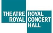 THEATRE ROYAL & ROYAL CONCERT HALL NOTTINGHAM WINS PRESTIGIOUS 'INCLUSIVE' TOURISM AND HOSPITALITY AWARD  On Thursday 1st November, the Theatre Royal & Royal Concert Hall Nottingham won the Inclusive […]