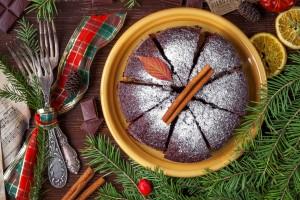 Festive Baking (1)