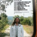 IsraelNash_UKtour_Jan19