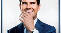 JIMMY CARR: Terribly Funny Royal Concert Hall Nottingham Saturday 7 March 2020 8pm £29.50 www.trch.co.uk 0115 989 5555 Not suitable for under 16s Venue Pre-Sale* today, On General Sale Friday 26 October […]