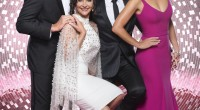 STRICTLY COME DANCING LIVE UK ARENA TOUR LIVE JUDGING PANEL ANNOUNCED  FOR THE FIRST TIME CRAIG REVEL HORWOOD, DAME DARCEY BUSSELL, SHIRLEY BALLAS & BRUNO TONIOLI WILL STAR […]