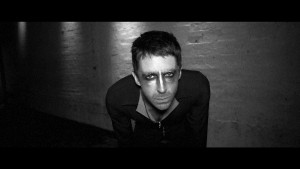Miles Kane - LA Five Four, James Kelly