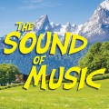 NOS The Sound of Music image