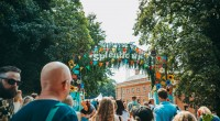 Splendour Crowned 'Best Festival' for its 10th Birthday Bash Celebrations for the special 10th birthday Splendour continue as the music event is crowned 'Best Festival' (cap 15,000-39,999) in this […]