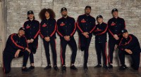 DIVERSITY Presents BORN READY 10 YEAR ANNIVERSIARY TOUR CREATED BY ASHLEY BANJO After eight sell out UK tours, over half a million tickets sold, and countless television and live performances, […]