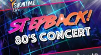 Stepback 80s came to Nottingham's Motorpoint Arena last weekend, it was heaving with a very specific demographic, namely white 30-50 somethings, some dressed up as 80's icons Prince, Freddie and […]