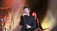 I never expected to wake up saying that going to see Rick Astley was one of the greatest gigs I've ever been to!  Surely nobody has. But that's exactly […]