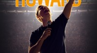 RUSSELL HOWARD IS BACK IN 2019! RESPITE STAND-UP WORLD TOUR  Following the record-breaking success of his2017 tourRound The World,Russell Howard returns with his biggest globe-spanning stand-up tour to date.Russell […]