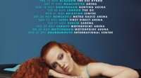 20-year-old vocalist, musician and songwriter Moss Kena has been invited by Jess Glynne to open up for her on her arena tour that is coming to the Nottingham Motorpoint […]