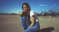"MAGGIE ROGERS ANNOUNCES ""HEARD IT IN A PAST LIFE"" WORLD TOUR THE NEW ALBUM, HEARD IT IN A PAST LIFE, RELEASED 18TH JANUARY 2019 THROUGH POLYDOR RECORDS  ROGERS PERFORMS ON ""SATURDAY […]"