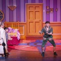 0009_Peter Pan 2018 credit Tracey Whitefoot