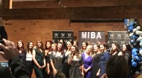 A couple of weeks ago I was invited along to a book launch at Waterstone's in Nottingham for 'The Mums In Business Association'    Two Leicester mums, sisters,  Estelle […]