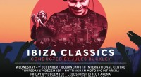 PETE TONG THE HERITAGE ORCHESTRA PRESENTS IBIZA CLASSICS   A BRAND-NEW SHOW FOR 2019 CONDUCED BY JULES BUCKLEY   'It all goes right for Pete Tong' 4/5 London Evening Standard […]