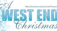 Share this content....  If you're not a fan of change, you may have been surprised to see an almost totally different line up at this years A West End Christmas. […]