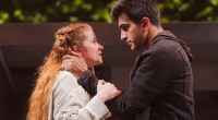 "THEATRE ROYAL NOTTINGHAM Tuesday 19 to Saturday 23 February 2019 PRODUCTION DIRECTED BY RSC DEPUTY ARTISTIC DIRECTOR, ERICA WHYMAN rsc.org.uk/romeo-and-juliet ""After its Stratford and London runs, this production is heading […]"