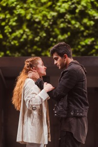 248980_Romeo and Juliet production photos_ 2018._2018_Web use