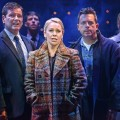 Blood Brothers 2019 Linzi Hateley as Mrs Johnstone_7483