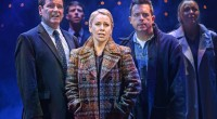 VISITING THEATRE ROYAL NOTTINGHAM 12-16 FEBRUARY 2019 Bill Kenwright's 'Dazzling' (Sunday Telegraph) production of the international smash hit musical Blood Brothers announces its 2019 Spring tour, visiting the Theatre Royal Nottingham […]