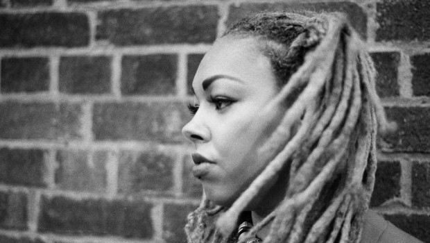 Share this content....  Charity festival Beat The Streets has today announced the second wave of artists for its 2019 edition. Amongst the new additions is soulful songstress Harleighblu, post-hardcore five-piece […]