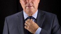 AN EVENING WITH HARRY REDKNAPP Royal Concert Hall Nottingham Monday 7 October 2019 7.30pm £30 plus £80 VIP packages www.trch.co.uk 0115 989 5555 On Sale Today, Friday 21 December Tour Cancellation: The […]
