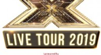Share this content....      The X Factor Live is coming to town and I've got a pair of tickets to giveaway.   2018's The X Factor's eight quarter-final acts […]