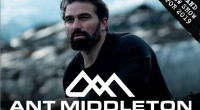 XTRA DATES ANNOUNCED DUE TO DEMAND SEPTEMBER 2019 Ant Middleton, best known as the Chief Instructor for Channel 4's hit shows, SAS : Who Dares Wins, Mutiny and Escape […]