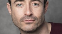 PRODUCERS MARK GOUCHER AND JASON DONOVAN ANNOUNCE VISIT TO THEATRE ROYAL NOTTINGHAM FOR JANUARY 2020   PAUL KERRYSON WILL DIRECT THE SHOW WHICH WILL OPEN […]