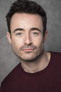 joe-mcFadden-headshot
