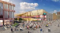 Share this content....  intu has announced the appointment of Sir Robert McAlpine to deliver the £86 million transformation of intu Broadmarsh in Nottingham ahead of the contractor starting on site […]