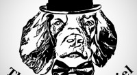 Kat Galvin and Karl Tyler, co-owners of Chef Karl Tyler Catering and Events have announced that their exciting new restaurant venture, The Dapper Spaniel, will open its doors mid March. […]