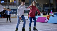GRAB THE MIC AND BLAST OUT YOUR FAVOURITE TUNE ON THE ICE! The National Ice Centre in Nottingham will host two karaoke parties this month for guests to sing […]
