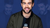 STOOD UP 2019 UK ARENA TOUR ANNOUNCED PERFORMING AT MOTORPOINT ARENA NOTTINGHAM 27 & 28 NOVEMBER Award-winning comedian, actor and writer Jack Whitehall has announced his biggest UK and Ireland […]