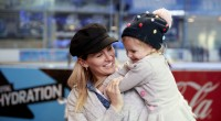 The National Ice Centre is saying a big thank you to all the hardworking mums out there, by offering a free glass of bubbly when visiting on the day. Families […]