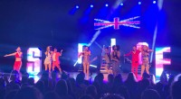 As Scary, Sporty, Ginger, Posh and Baby enthusiastically bounced onto the stage at the Theatre Royal, Nottingham I was transported back to an era of pure 90's nostalgia and the […]