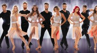 Share this content....  Tickets on sale NOW   Following the success of the 16th series of smash hit award-winning BBC One show Strictly Come Dancing, fans will get the chance to […]