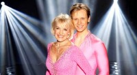 MARK HANRETTY AND ROSEMARY CONLEY TO VISIT AND PERFORM AT UNLIMITED WELLBEING FESTIVAL THIS MAY   ONE of Dancing on Ice's most memorable pairings will perform together once […]