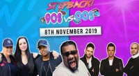 TWO DECADES OF MUSIC GO HEAD TO HEAD IN ULTIMATE ARENA TOUR   Two massive decades in music will go head to head in the ultimate arena tour […]