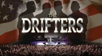 Share this content....    Following the success of their current tour, legendary group The Drifters have announced a brand-new UK show for next year – performing all their classic hits […]
