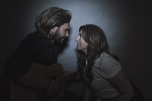 Ally & Jackson - Donna & Adam 4