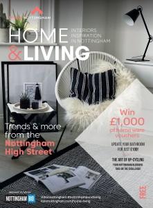 H&L magazine_FC
