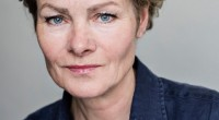 Visiting Theatre Royal Nottingham 9-13 April 2019 Following the critically acclaimed 2018 tour, Henry James' iconic, genre defining, ghost storyTurn of the Screwreturns for a UK tour, starring Janet Dibley […]