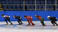 The National Ice Centre (NIC) and British Ice Skating (BIS) have officially launched their new Speed Skating Performance Programme, after receiving the green light for funding from Sport England.  Following the programme's soft […]