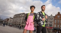 Nottingham in Fashion has returned to the city with a week-long event to showcase the latest Spring/Summer 2019 trends and collections that are available from a range of retailers […]